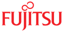 Fujitsu_Logo.png