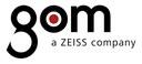 GOM-Logo-a-ZEISS-company_RGB_small.jpg
