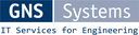 Logo_GNS Systems_EN_4c_300dpi.png