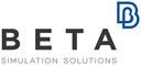 BETA_CAE_Systems_Logo_press.png