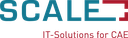 Scale_Logo.png