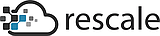 Resclae