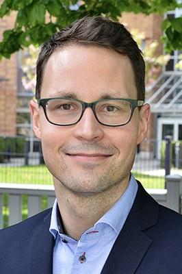 Christoph Schmied
