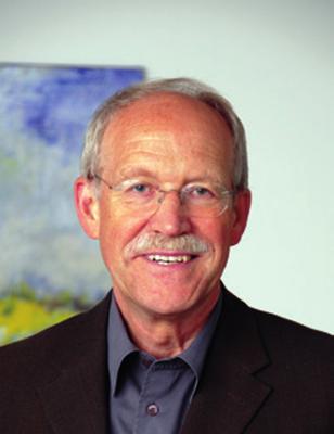 Karl Schweizerhof
