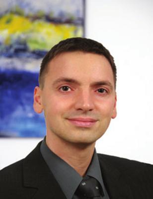 Stefan Kolling