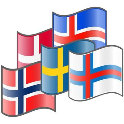 DYNAmore Nordic im Überblick