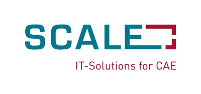 Scale_Logo.jpg