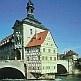 2004 German LS-DYNA Forum