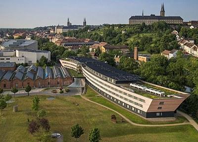 2016 German LS-DYNA Forum