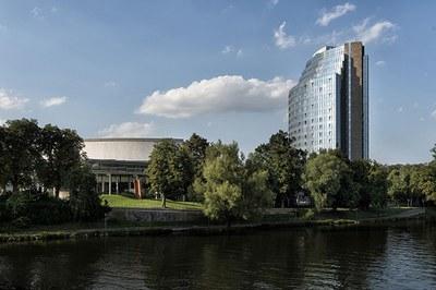 2012 German LS-DYNA Forum