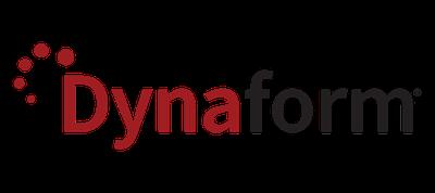 Dynaform 6.1 available