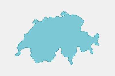 News from Switzerland