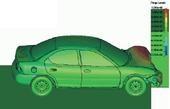femzip_car_1.png
