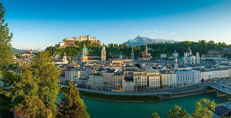 Salzburg-750