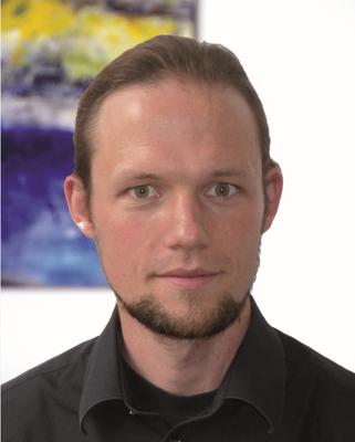 Christian Liebold
