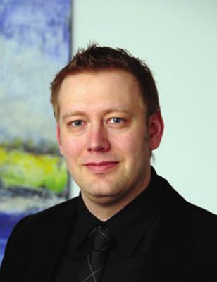 Sebastian Stahlschmidt
